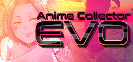 Anime Collector Evo Free Download PC Game