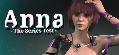 Anna The Series Test Free Download PC Game