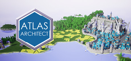 Atlas Architect Free Download PC Game