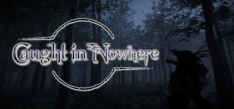 Caught In Nowhere Free Download PC Game
