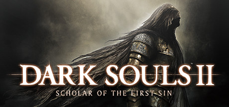 Dark Souls 2 Scholar Of The First Sin Free Download PC Game