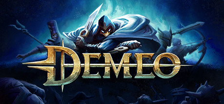 Demeo Free Download PC Game