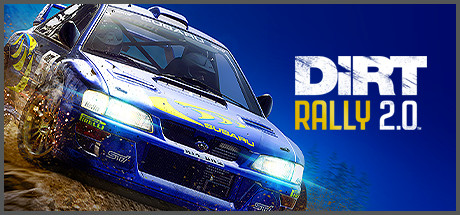 DiRT Rally 2.0 Free Download PC Game