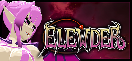 Elewder Free Download PC Game