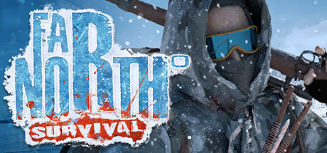 Far North Survival Free Download PC Game