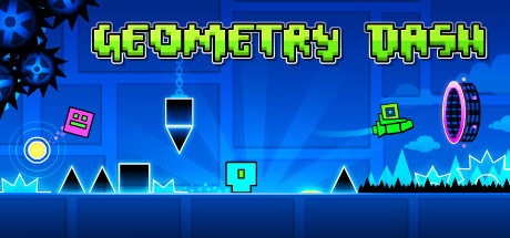 Geometry Dash Free Download PC Game