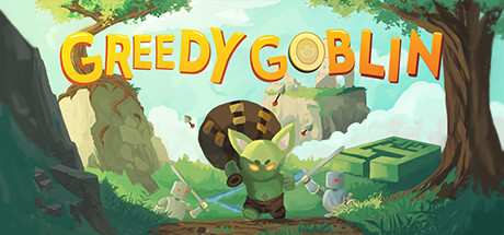 Greedy Goblin Free Download PC Game