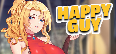 Happy Guy Free Download PC Game