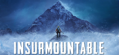 Insurmountable Free Download PC Game