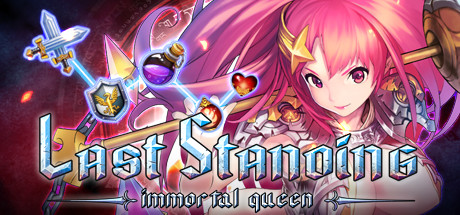Last Standing Free Download PC Game