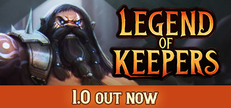 Legend of Keepers Free Download PC Game