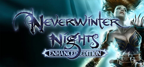 Neverwinter Nights Free Download PC Game