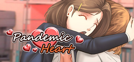 Pandemic Heart Free Download PC Game