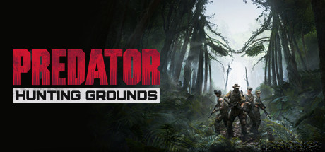 Predator Hunting Grounds Free Download PC Game