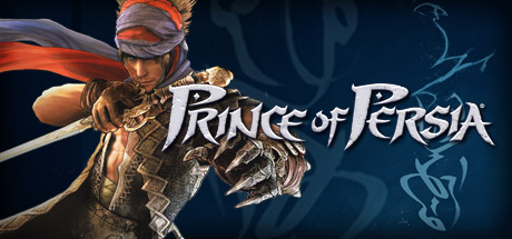 Prince Of Persia Free Download PC Game