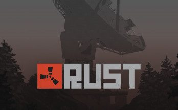 Rust Free Download PC Game