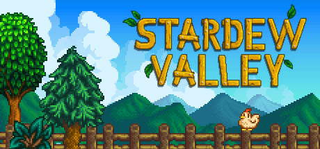 Stardew Valley Free Download PC Game