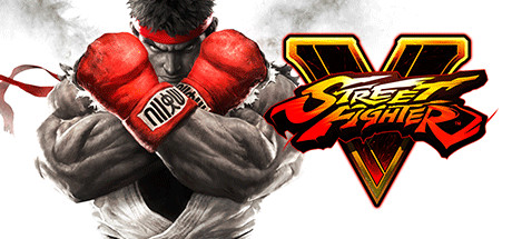 Street Fighter 5 Free Download PC Game