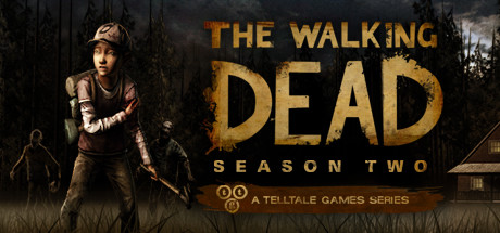 The Walking Dead Season 2 Free Download PC Game