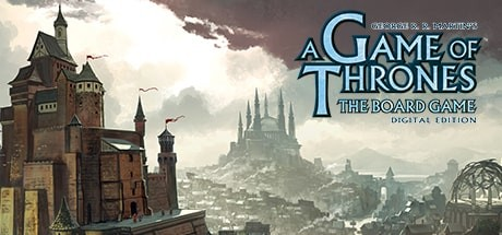 A Game Of Thrones The Board Free Download PC Game