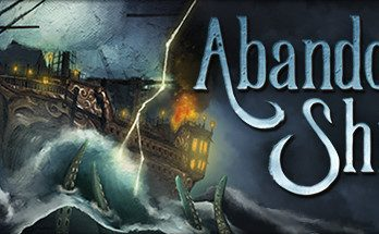 Abandon Ship Free Download PC Game
