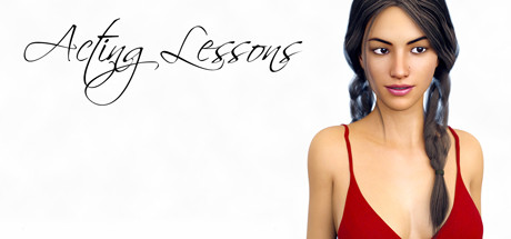 Acting Lessons Free Download PC Game
