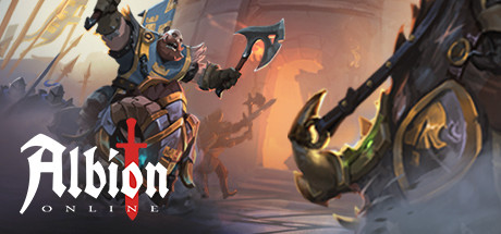 Albion Online Free Download PC Game