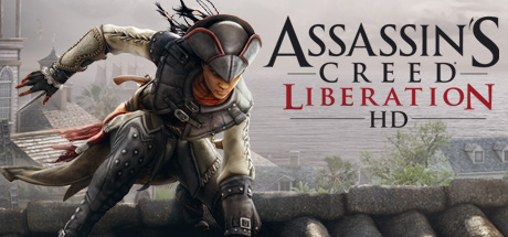 Assassins Creed Liberation HD Free Download PC Game