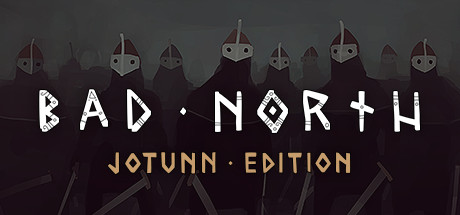 Bad North Free Download PC Game