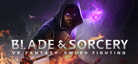 Blade And Sorcery Free Download PC Game