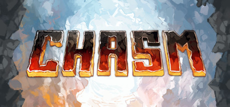 Chasm Free Download PC Game