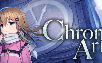 Chrono Ark Free Download PC Game