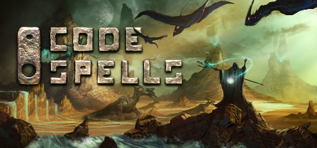 CodeSpells Free Download PC Game