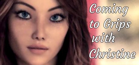 Coming To Grips With Christine Free Download PC Game