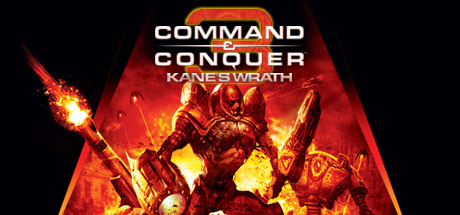 Command And Conquer 3 Kanes Wrath Free Download PC Game