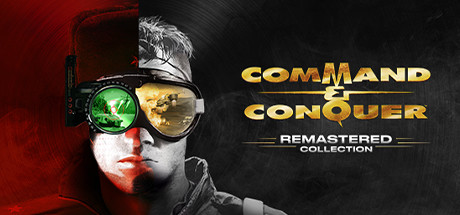 Command And Conquer Remastered Collection Free Download PC Game