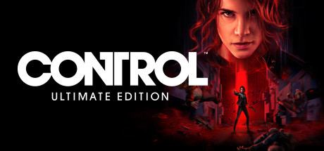 Control Free Download PC Game
