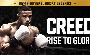 Creed Rise To Glory Free Download PC Game