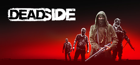 Deadside Free Download PC Game