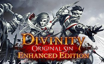 Divinity Original Sin Free Download PC Game