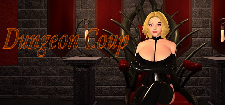 Dungeon Coup Free Download PC Game