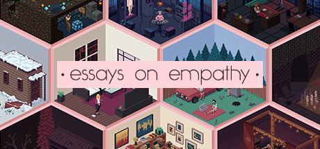 Essays On Empathy Free Download PC Game