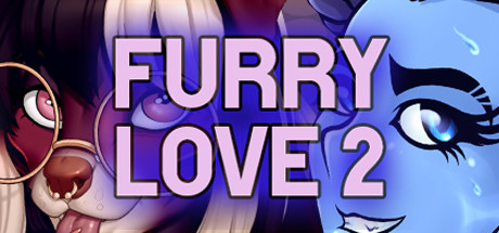 Furry Love 2 Free Download PC Game