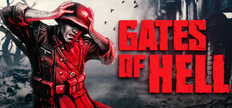 Gates Of Hell Free Download PC Game