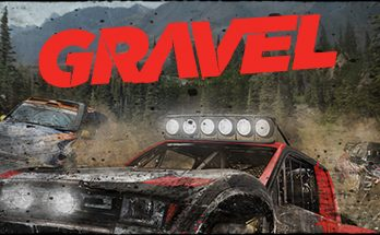Gravel Free Download PC Game