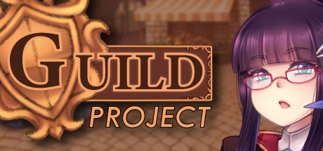 Guild Project Free Download PC Game