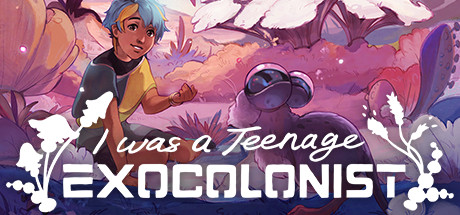 I Was A Teenage Exocolonist Free Download PC Game