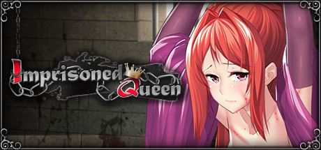 Imprisoned Queen Free Download PC Game