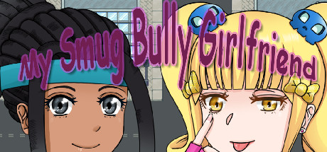 My Smug Bully Girlfriend Free Download PC Game