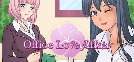 Office Love Affair Free Download PC Game